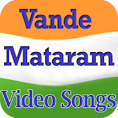 Vande Mataram Video Songs