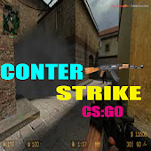 guide Counter Strike CS:GO