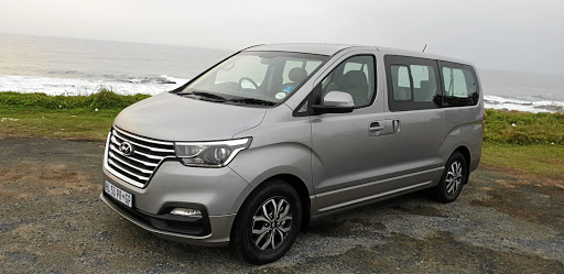 on the long road with revamped hyundai h1