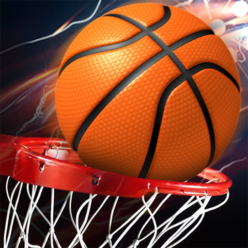 Basketball Local Arcade Game file APK for Gaming PC/PS3/PS4 Smart TV
