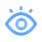 App Blue Light Filter-Night Mode, Screen Dimmer APK for Windows Phone