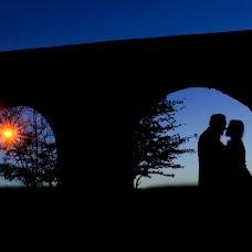 Fotógrafo de bodas Alex y Pao photography (AlexyPao). Foto del 31.05.2017