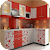 Kitchen design ideas file APK for Gaming PC/PS3/PS4 Smart TV