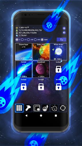 Idle World 3.11.0 screenshots 4