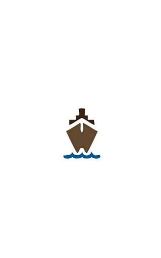 玩商業App|Logo Design Pro免費|APP試玩