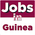 Jobs in Guinea icon