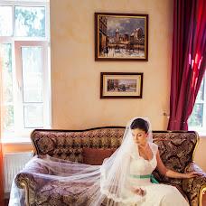 Wedding photographer Yakov Berlin (Berlin). Photo of 18.01.2016