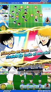 Captain Tsubasa: Dream Team 2