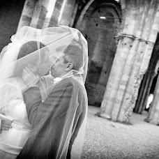 Fotografo di matrimoni Paolo Agostini (agostini). Foto del 17.09.2016