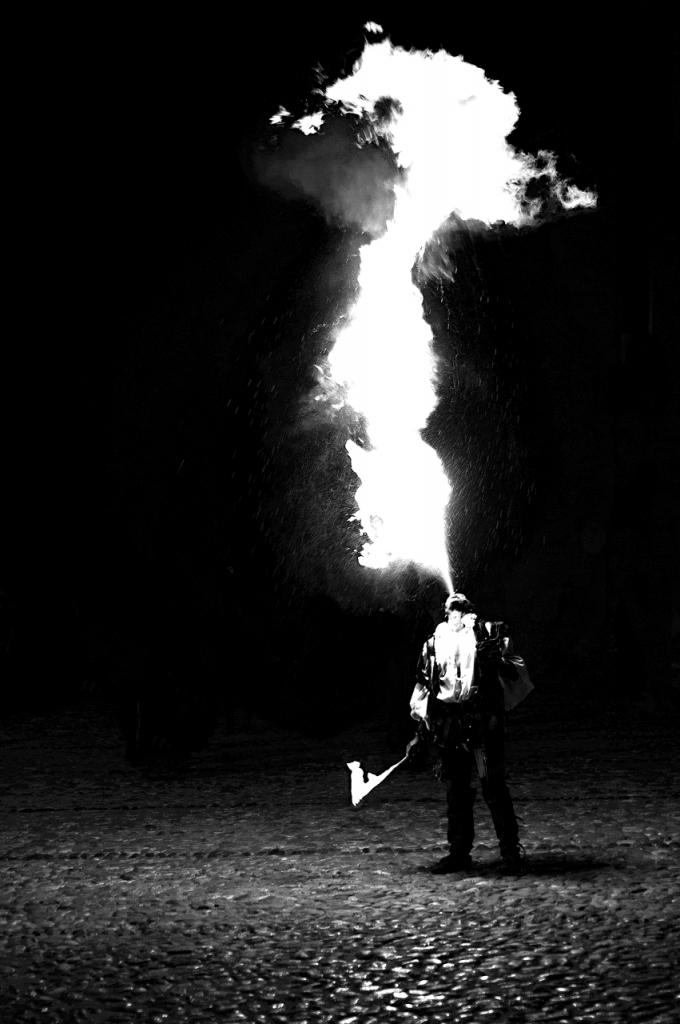 Light,please! di Fa810