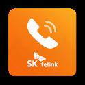 SK텔링크 무료국제전화 icon
