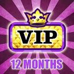 MSP VIP 12 Months