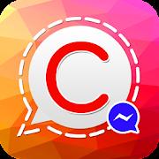 CCMessenger - Color & Emoji for Messenger