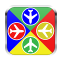Super Ludo icon