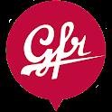GlutenfreeRoads 2.15 icon
