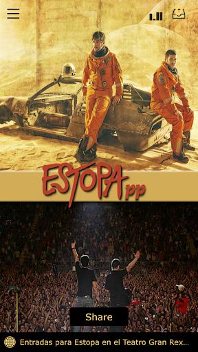 Estopapp