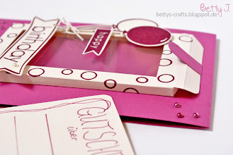 Photo: http://bettys-crafts.blogspot.de/2014/08/happy-birthday-karte-mit-box.html