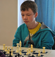 Photo: Alexander Rogov (Rodnik Education Centre, Richmond)