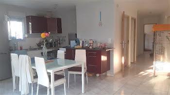appartement à Nogent-sur-Seine (10)