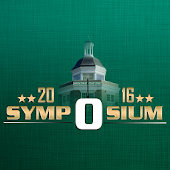 Ohio U Sports Ad Symposium