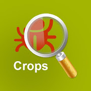 MyPestGuide Crops