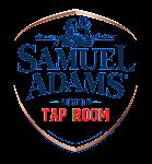 Samuel Adams Love Conquers Ale