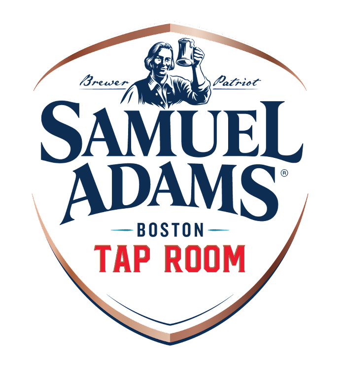 Logo of Samuel Adams Love Conquers Ale