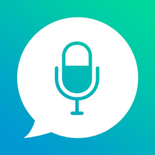 Translate voice - Translator file APK for Gaming PC/PS3/PS4 Smart TV