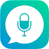Voice Translator - Translate