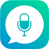 Translate voice - Translator