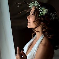 Wedding photographer Pavel Til (PavelThiel). Photo of 13.06.2015