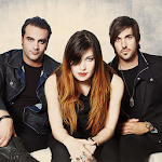 Sick Puppies Icon