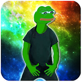Meme And Vine Soundboard Android APK Download Free By BlackSky Studios