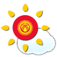 Weather Kyr.. file APK for Gaming PC/PS3/PS4 Smart TV
