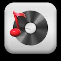 My Music Organizer icon
