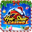 Hot Shot Ca.. file APK for Gaming PC/PS3/PS4 Smart TV