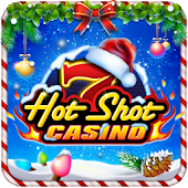 Hot Shot Casino Games - 777 Slots