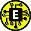 Electric Master icon
