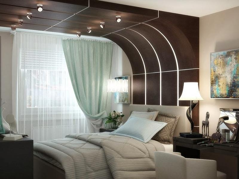 Bedroom ceiling designs android apps on google play for Interior design bedroom ceiling
