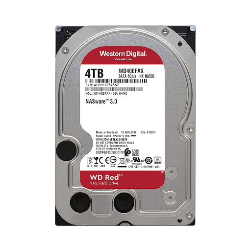 WD Red 4TB Sata3 5400rpm (WD40EFAX)_1.jpg