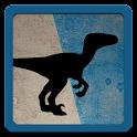 Raptor Trainer (Dog clicker) icon