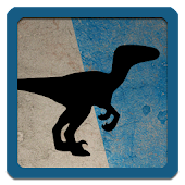 Raptor Trainer (Dog clicker)