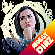 Konco Mesra (Meggy Diaz)