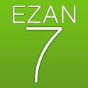Ezan 7 icon