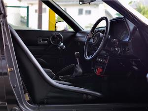 フェアレディZ  S130のカスタム事例画像 奈津樹さんの2019年09月24日20:40の投稿