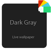 Dark Gray | xperia