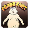 Frank Fart Prank