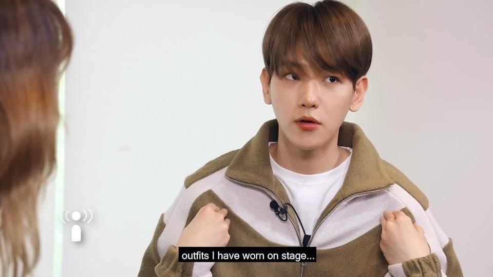 exo baekhyun iheartradio 2