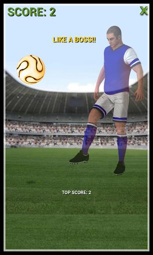 Real Soccer Training 2015 Pro
