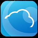 GV-CloudEye icon